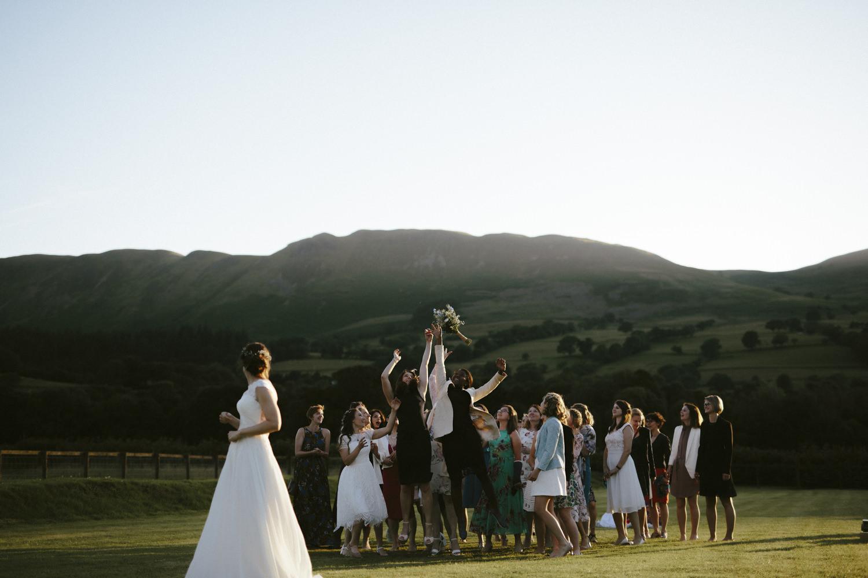 New-House-Farm-Wedding-524.jpg