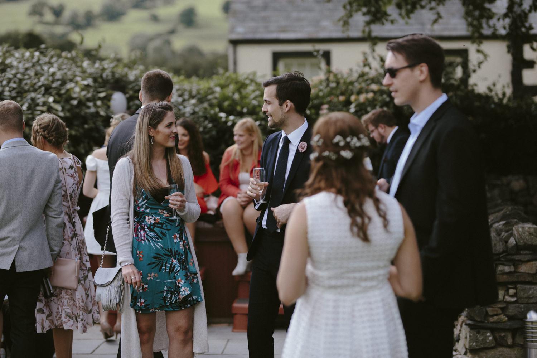 New-House-Farm-Wedding-347.jpg