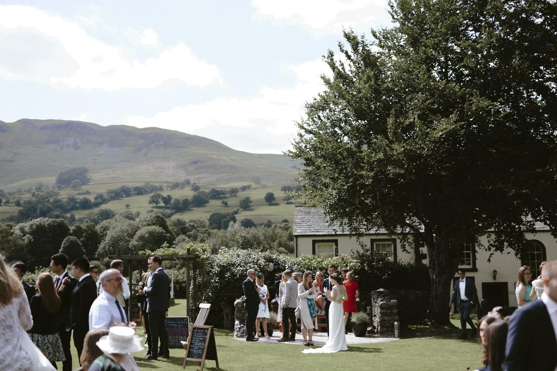 New-House-Farm-Wedding-358.jpg