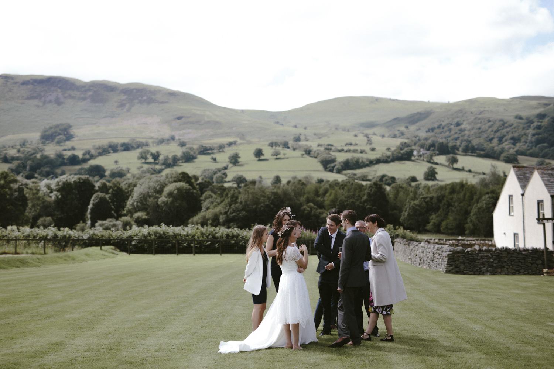 New-House-Farm-Wedding-344.jpg