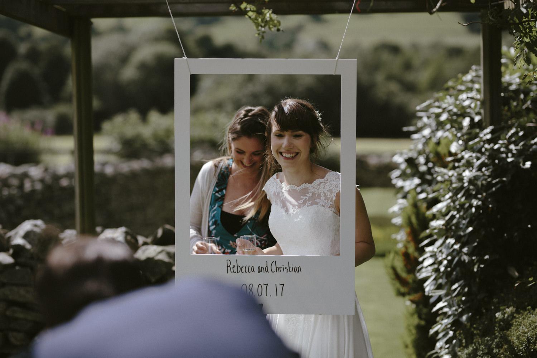 New-House-Farm-Wedding-362.jpg