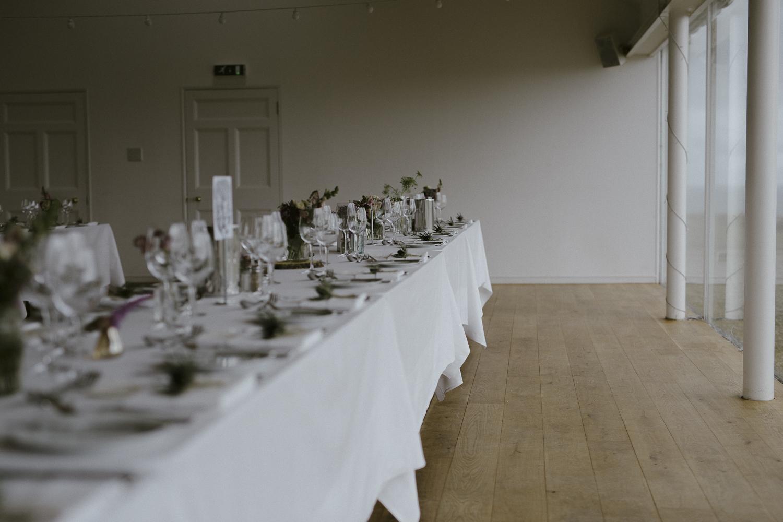 crear-wedding-19.jpg