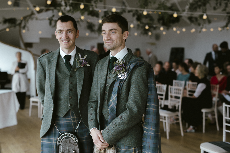 crear-wedding-154.jpg