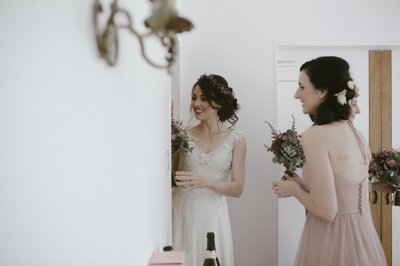 crear-wedding-152.jpg