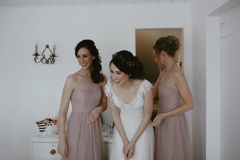 crear-wedding-146.jpg