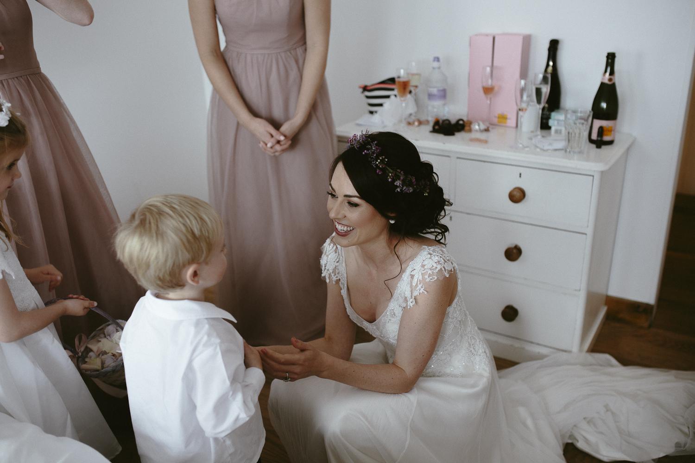crear-wedding-149.jpg