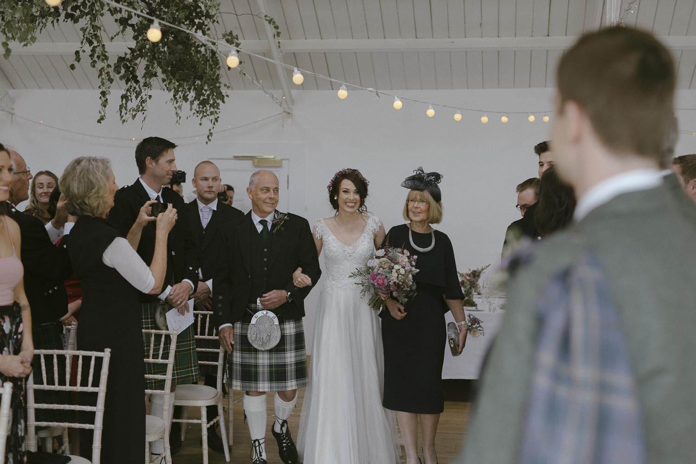 crear-wedding-184.jpg