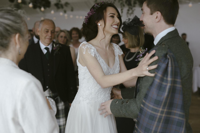 crear-wedding-188.jpg