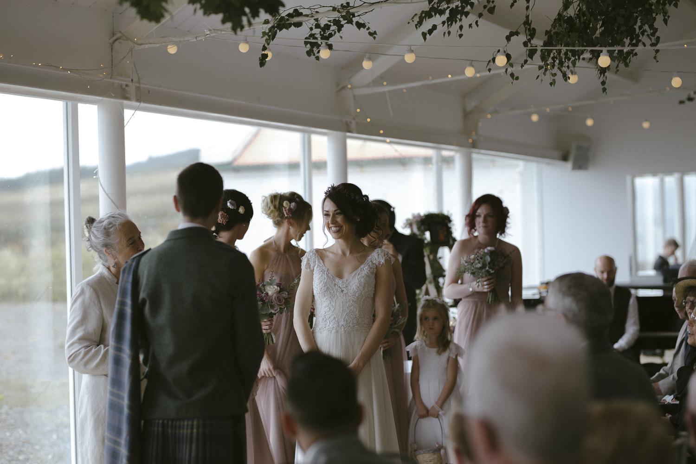 crear-wedding-190.jpg