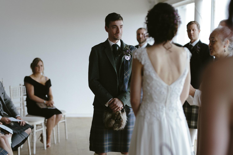 crear-wedding-211.jpg
