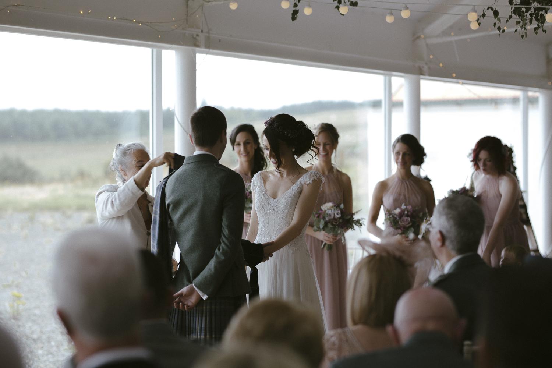 crear-wedding-219.jpg