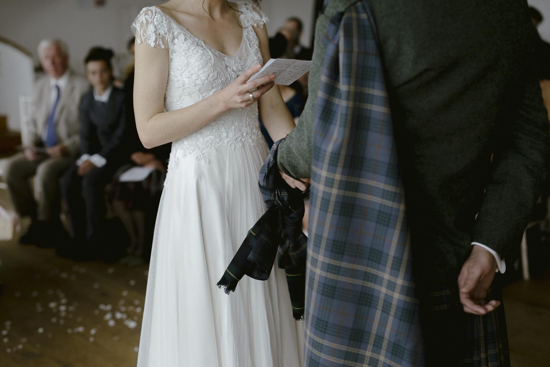 crear-wedding-221.jpg