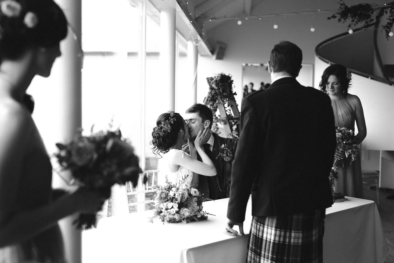 crear-wedding-250.jpg