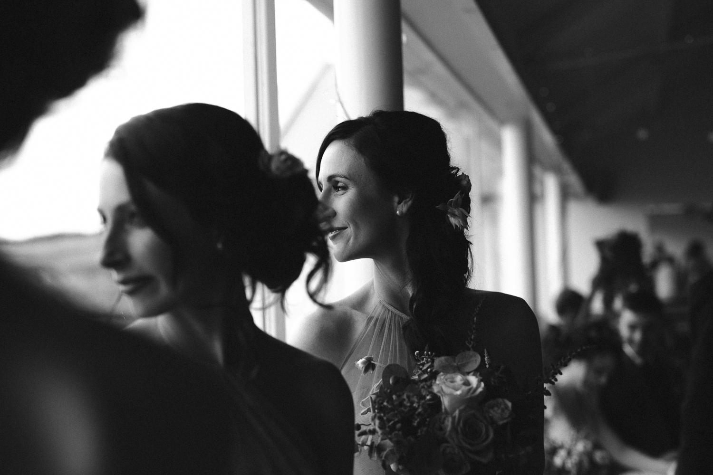 crear-wedding-249.jpg