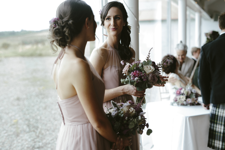 crear-wedding-254.jpg