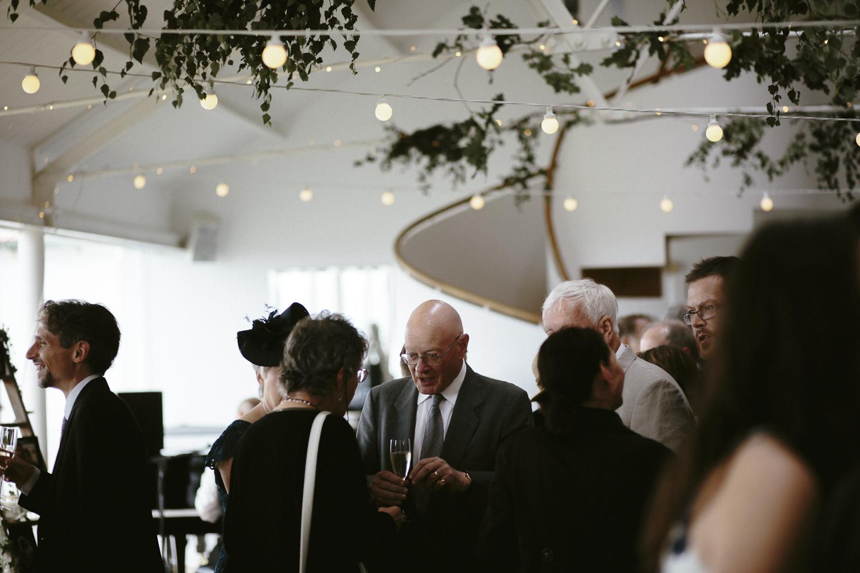 crear-wedding-287.jpg