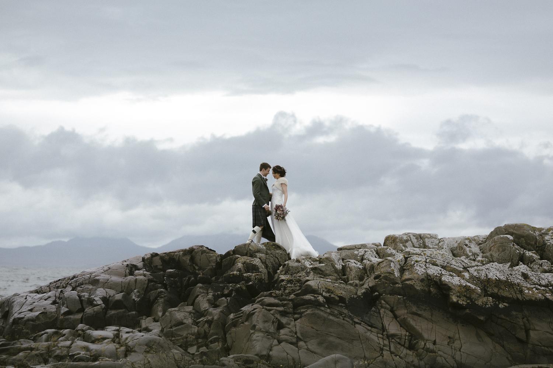 crear-wedding-347.jpg