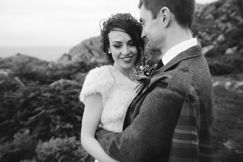 crear-wedding-390.jpg