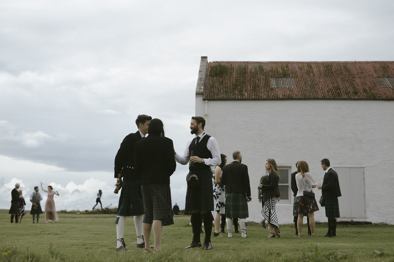 crear-wedding-397.jpg