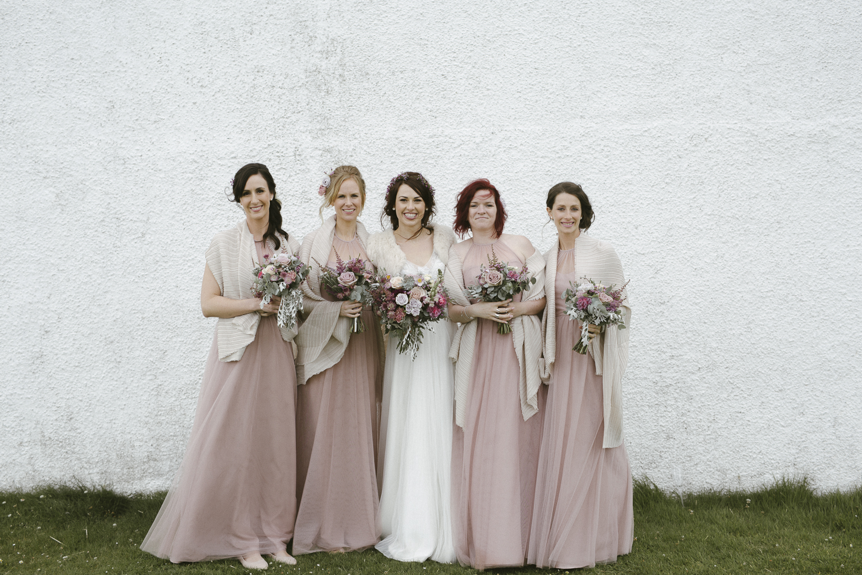 crear-wedding-408.jpg