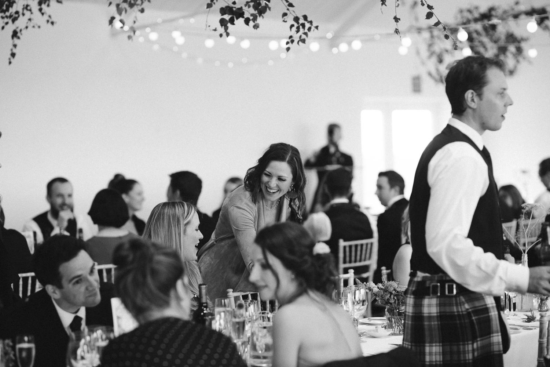 crear-wedding-431.jpg