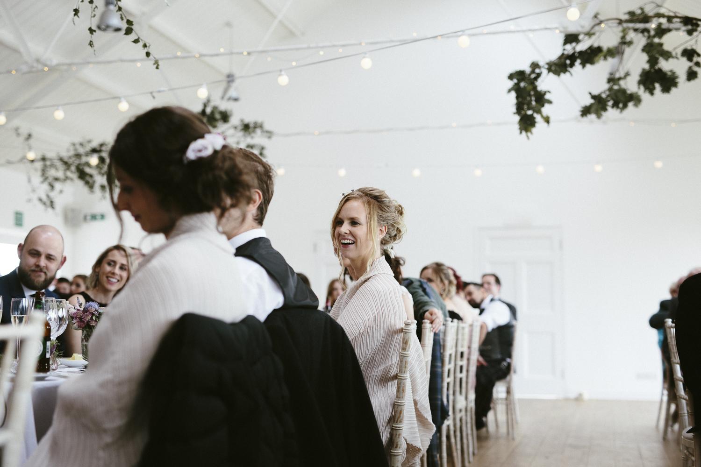 crear-wedding-472.jpg