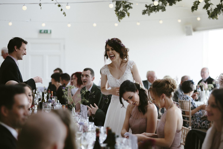 crear-wedding-501.jpg
