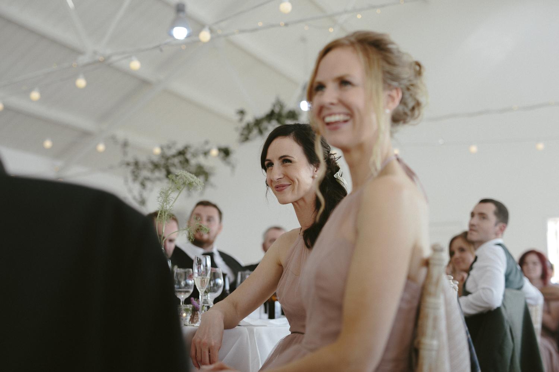 crear-wedding-517.jpg