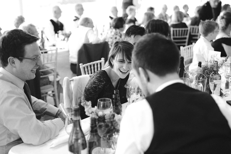 crear-wedding-556.jpg