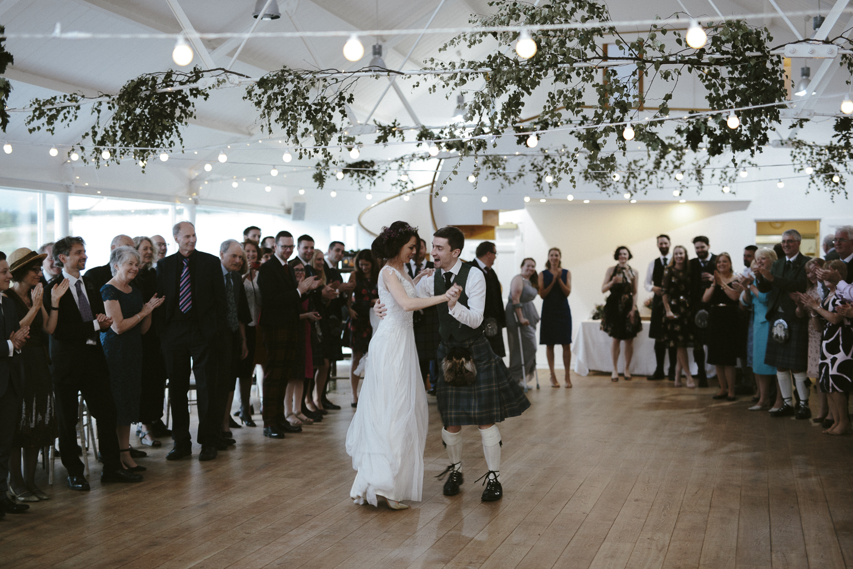 crear-wedding-594.jpg