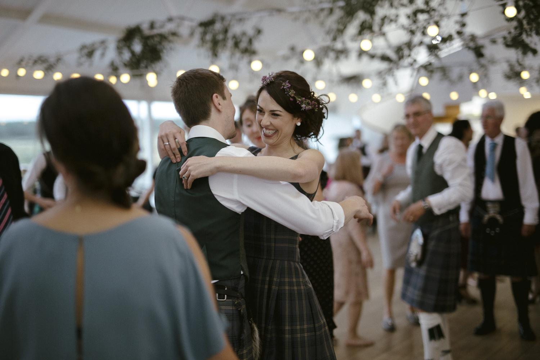 crear-wedding-650.jpg
