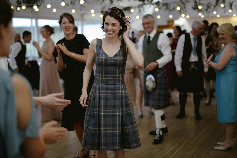 crear-wedding-652.jpg