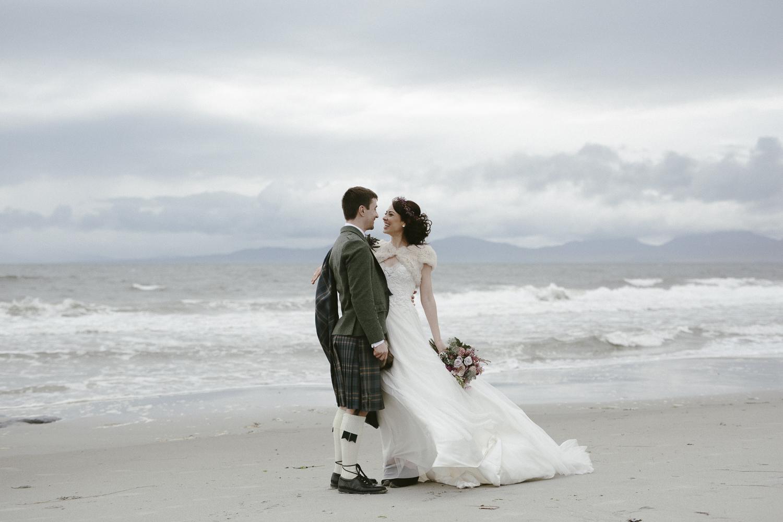 crear-wedding-330.jpg