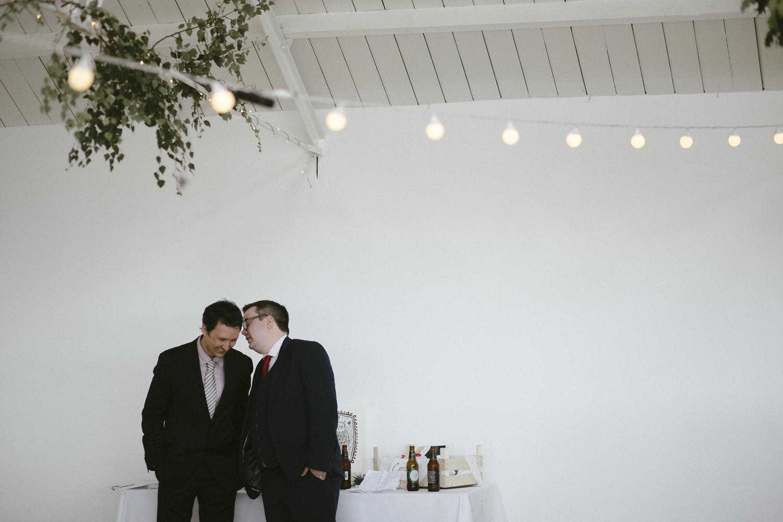 crear-wedding-469.jpg