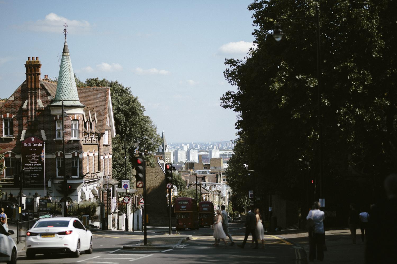 St-John-London-Wedding-275.jpg