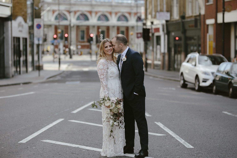 St-John-London-Wedding-298.jpg