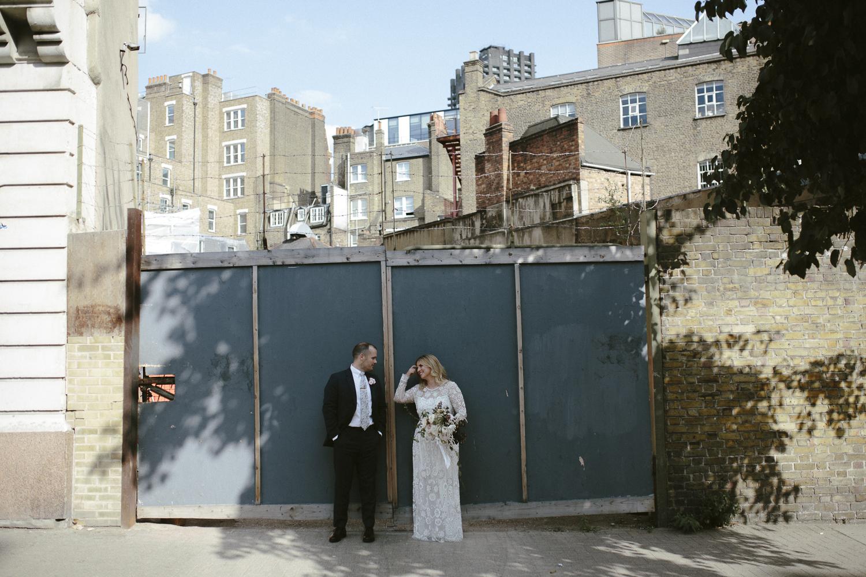 St-John-London-Wedding-304.jpg