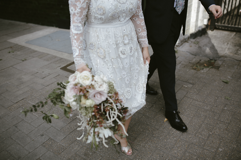 St-John-London-Wedding-319.jpg