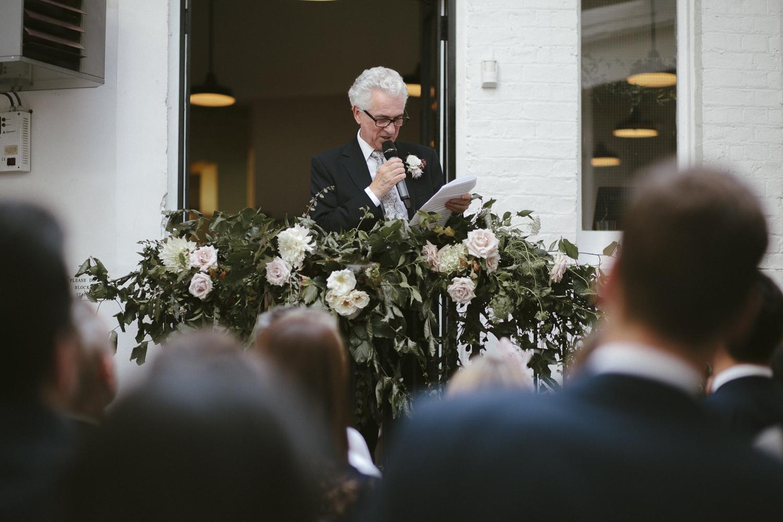 St-John-London-Wedding-442.jpg