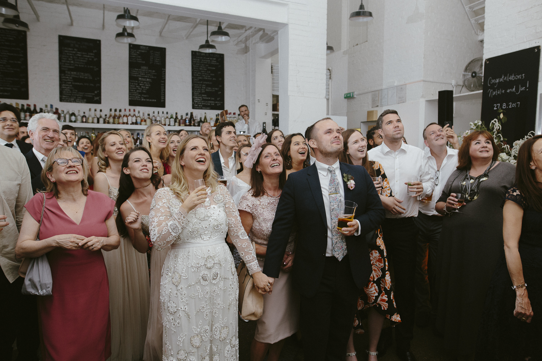 St-John-London-Wedding-599.jpg