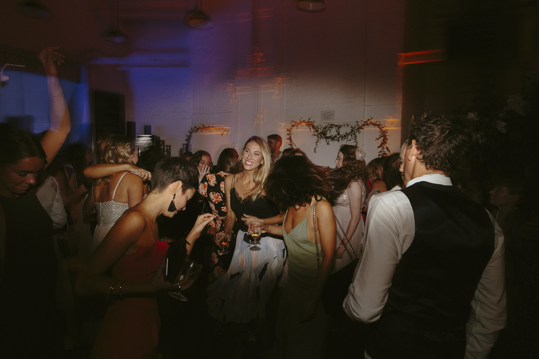 St-John-London-Wedding-632.jpg