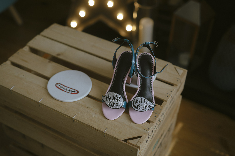 Trafalgar-warehouse-sheffield-wedding-46.jpg