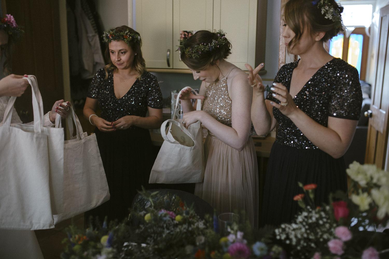 Trafalgar-warehouse-sheffield-wedding-105.jpg