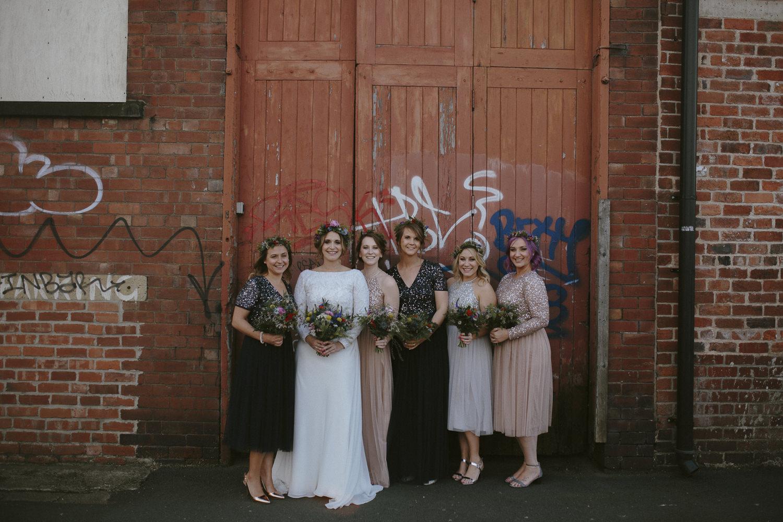 Trafalgar-warehouse-sheffield-wedding-126.jpg