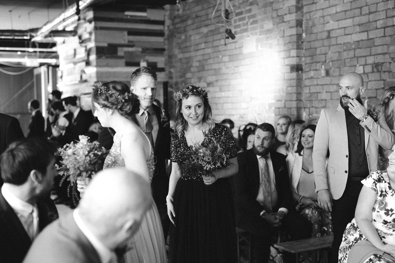 Trafalgar-warehouse-sheffield-wedding-155.jpg