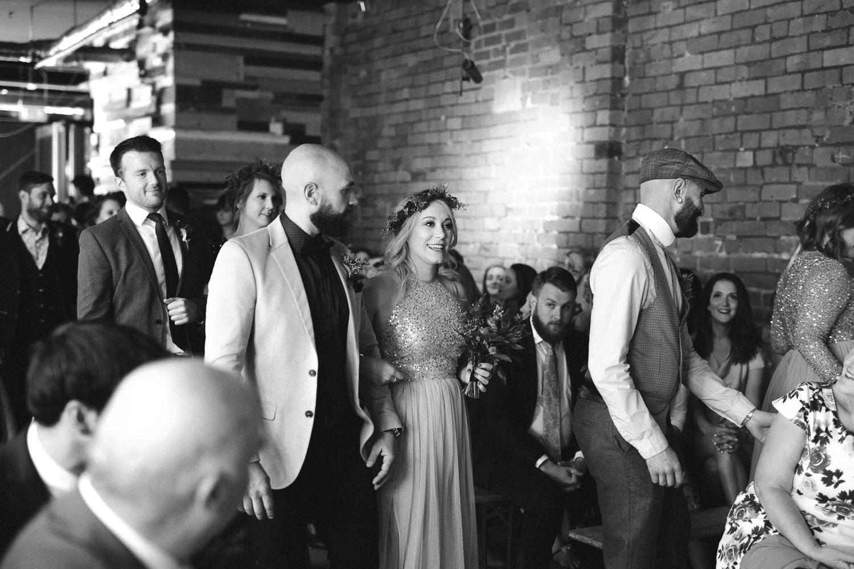 Trafalgar-warehouse-sheffield-wedding-152.jpg
