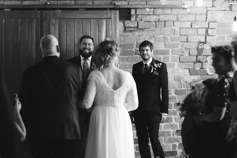 Trafalgar-warehouse-sheffield-wedding-159.jpg