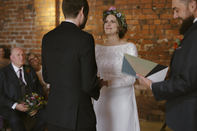 Trafalgar-warehouse-sheffield-wedding-192.jpg