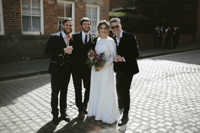 Trafalgar-warehouse-sheffield-wedding-288.jpg