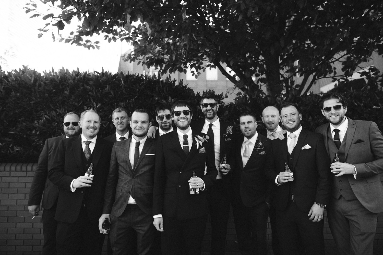Trafalgar-warehouse-sheffield-wedding-302.jpg